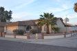 Photo of 7702 W San Miguel Avenue, Glendale, AZ 85303 (MLS # 5711482)