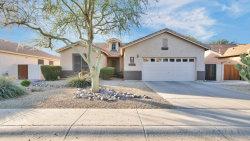 Photo of 4275 E Del Rio Street, Gilbert, AZ 85295 (MLS # 5711491)
