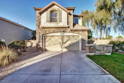 Photo of 1554 S Swallow Court, Gilbert, AZ 85296 (MLS # 5711497)