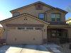 Photo of 7559 W Andrea Drive, Peoria, AZ 85383 (MLS # 5711501)