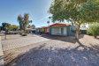 Photo of 5301 E Winchcomb Drive, Scottsdale, AZ 85254 (MLS # 5711505)
