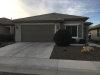 Photo of 27273 W Ross Avenue, Buckeye, AZ 85396 (MLS # 5711509)