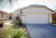 Photo of 1093 E Nardini Street, San Tan Valley, AZ 85140 (MLS # 5711512)
