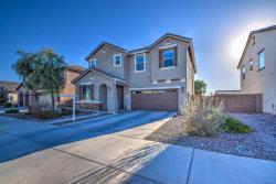 Photo of 23749 S 213th Street, Queen Creek, AZ 85142 (MLS # 5711523)