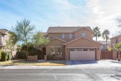 Photo of 4095 E Shannon Street, Gilbert, AZ 85295 (MLS # 5711527)