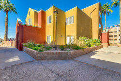 Photo of 154 W 5th Street, Unit 255, Tempe, AZ 85281 (MLS # 5711529)