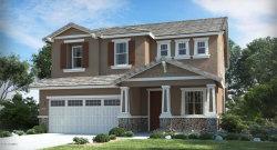 Photo of 3633 E Aspen Avenue, Mesa, AZ 85206 (MLS # 5711532)