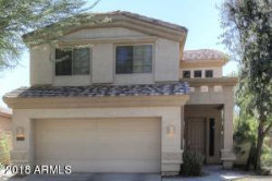 Photo of 2059 W Corona Drive, Chandler, AZ 85224 (MLS # 5711534)