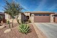 Photo of 1164 W Date Road, San Tan Valley, AZ 85140 (MLS # 5711543)