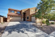 Photo of 28309 N 44th Way, Cave Creek, AZ 85331 (MLS # 5711545)