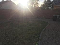 Photo of 3193 W Sunshine Butte Drive, Queen Creek, AZ 85142 (MLS # 5711550)