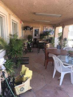 Photo of 8802 W Mescal Street, Peoria, AZ 85345 (MLS # 5711552)