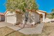 Photo of 12512 W Windsor Avenue, Avondale, AZ 85392 (MLS # 5711554)