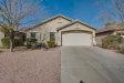 Photo of 86 W Canyon Rock Road, San Tan Valley, AZ 85143 (MLS # 5711569)
