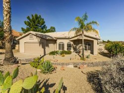 Photo of 15806 E Sunflower Drive, Fountain Hills, AZ 85268 (MLS # 5711570)