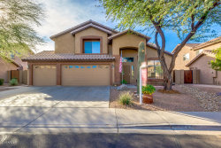 Photo of 9649 E Javelina Avenue, Mesa, AZ 85209 (MLS # 5711572)