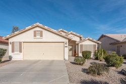 Photo of 2402 E Antigua Drive, Casa Grande, AZ 85194 (MLS # 5711583)