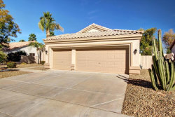 Photo of 1822 W Oriole Way, Chandler, AZ 85286 (MLS # 5711585)