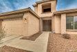 Photo of 4144 W Gwen Street, Laveen, AZ 85339 (MLS # 5711592)