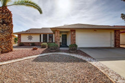 Photo of 14611 W Antelope Drive, Sun City West, AZ 85375 (MLS # 5711608)