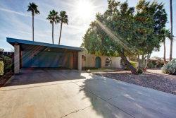 Photo of 1219 E Avenida Ellena Avenue, Casa Grande, AZ 85122 (MLS # 5711611)