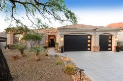 Photo of 11658 E Bloomfield Drive, Scottsdale, AZ 85259 (MLS # 5711622)
