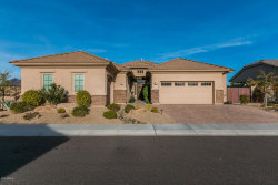 Photo of 31511 N 58th Place, Cave Creek, AZ 85331 (MLS # 5711628)