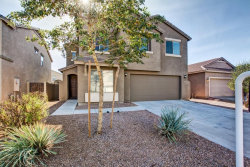 Photo of 1251 W Desert Basin Drive, San Tan Valley, AZ 85143 (MLS # 5711635)