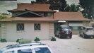 Photo of 4501 S Forest Avenue, Tempe, AZ 85282 (MLS # 5711639)