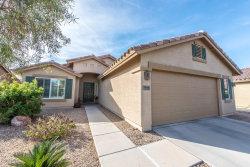 Photo of 2561 E Santa Maria Drive, Casa Grande, AZ 85194 (MLS # 5711642)