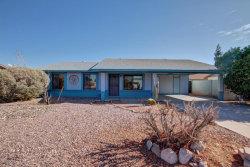 Photo of 913 S 33rd Place, Mesa, AZ 85204 (MLS # 5711646)