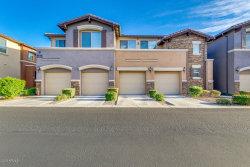 Photo of 7726 E Baseline Road, Unit 226, Mesa, AZ 85209 (MLS # 5711651)