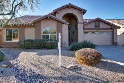 Photo of 8419 W Marco Polo Road, Peoria, AZ 85382 (MLS # 5711653)