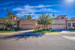 Photo of 10521 E Fanfol Lane, Scottsdale, AZ 85258 (MLS # 5711662)