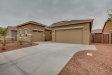 Photo of 3373 S Rincon Drive, Chandler, AZ 85286 (MLS # 5711677)