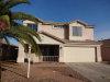 Photo of 12744 W Voltaire Avenue, El Mirage, AZ 85335 (MLS # 5711679)