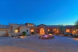 Photo of 28136 N 92nd Place, Scottsdale, AZ 85262 (MLS # 5711686)