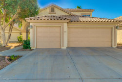 Photo of 205 W Los Arboles Drive, Tempe, AZ 85284 (MLS # 5711691)
