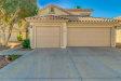 Photo of 205 W Los Arboles Drive, Tempe, AZ 85284 (MLS # 5711691)