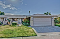 Photo of 10813 W Denham Drive, Sun City, AZ 85351 (MLS # 5711695)