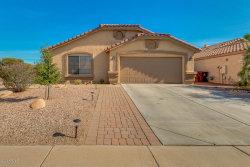 Photo of 21487 N 87th Drive, Peoria, AZ 85382 (MLS # 5711699)