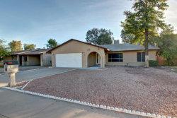 Photo of 9635 N 35th Lane, Phoenix, AZ 85051 (MLS # 5711705)