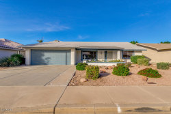 Photo of 2554 S Acanthus --, Mesa, AZ 85209 (MLS # 5711712)