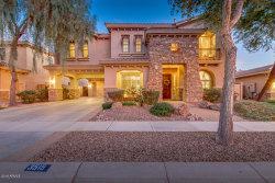 Photo of 3515 S Soboba Street, Gilbert, AZ 85297 (MLS # 5711718)