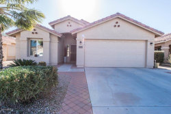Photo of 2403 E Antigua Drive, Casa Grande, AZ 85194 (MLS # 5711721)