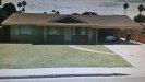 Photo of 3123 S George Drive, Tempe, AZ 85282 (MLS # 5711725)