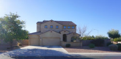 Photo of 11065 E Quartet Avenue, Mesa, AZ 85212 (MLS # 5711729)