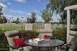 Photo of 7950 E Via Costa --, Scottsdale, AZ 85258 (MLS # 5711732)