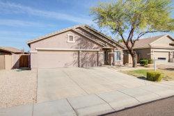 Photo of 6764 W Saddlehorn Road, Peoria, AZ 85383 (MLS # 5711743)