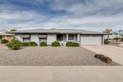 Photo of 11104 W Peace Court, Sun City, AZ 85351 (MLS # 5711745)